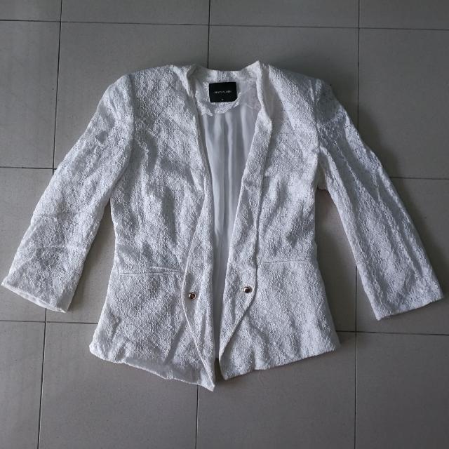 G2000 Women Coat