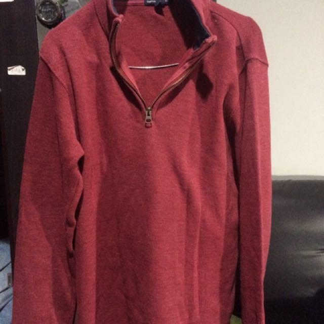 GAP Original Sweater