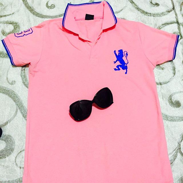 Giordano Tshirt ( For Kids )