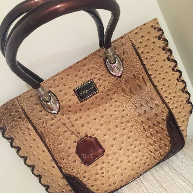 Gorgeous Handbag from Dubai