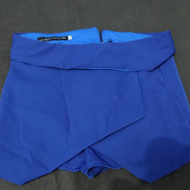 Hotpants 1