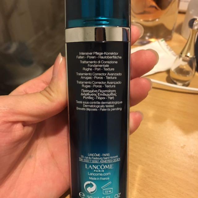 Lancôme Advanced Skin Corrector 30ml