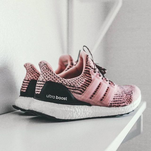 adidas yeezy pink pastel 2016 adidas yeezy ultra boost shoes