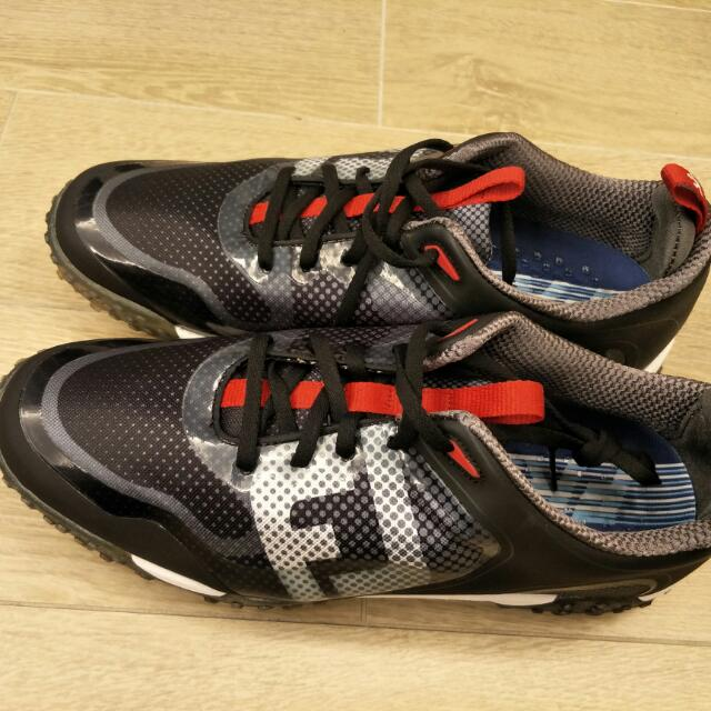 Selling Brand New FJ Golf Shoe Size 10