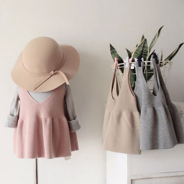 Sweet Mini Outer