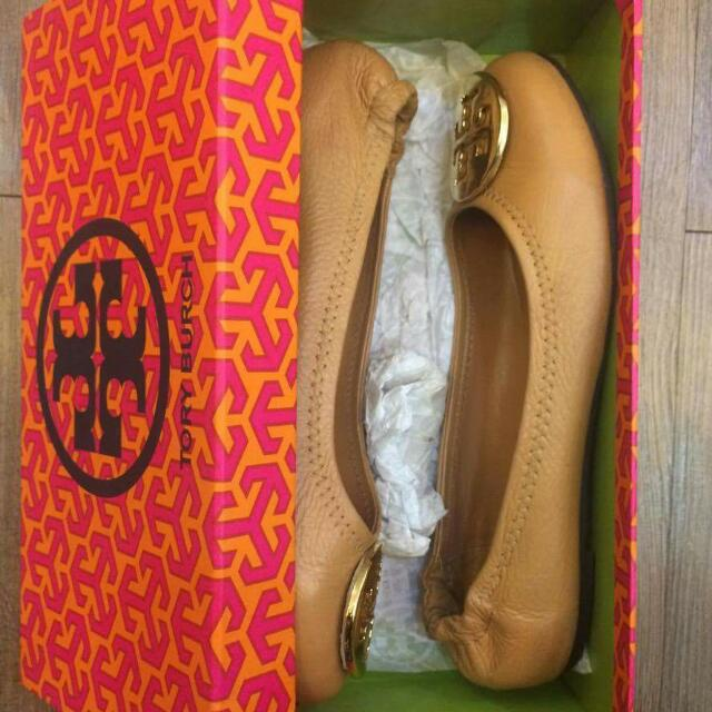 Original Tory Burch