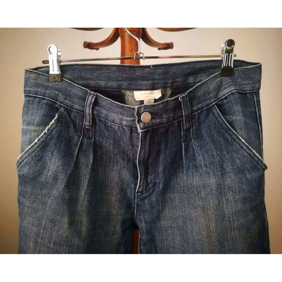 WITCHERY Boyfriend Jeans