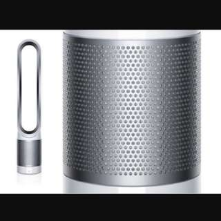 Dyson Pure Replacement Filters