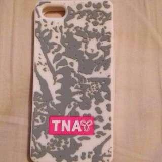 TNA Phone Case 5/5s
