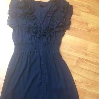 Three Size Small Dresses