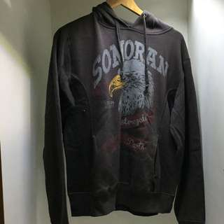 Cotton On Hoodie Size L