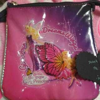 Original Barbie Small Bag