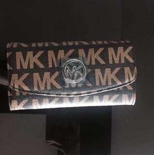 Michael Kors ClassAA Wallet