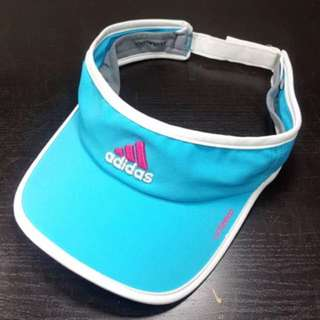 Adidas Sun Visor