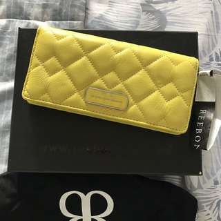 Marc By Marc Jacob Wallet Zest Female