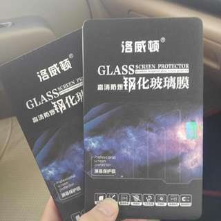 OppoF1 Tempered Glass Screen Protector