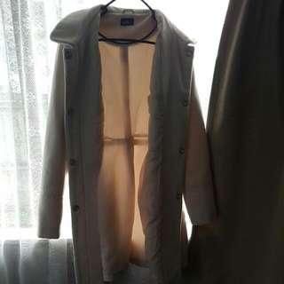 Dotti Jacket Size 14