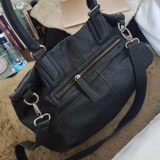 Pandora Inspired Bag