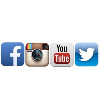 *CHEAPEST* Followers/Likes and more! (Instagram/Twitter/Facebook/Youtube)