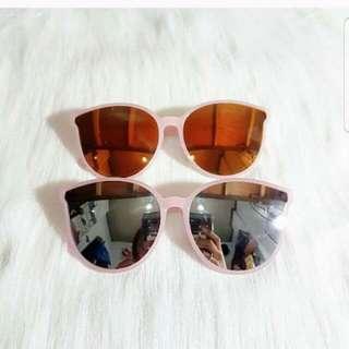 Regular Sunnies and Specs 👓