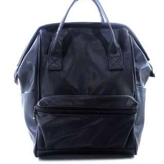 Anello Inspired Bags