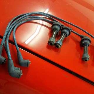 ngk power plug cable