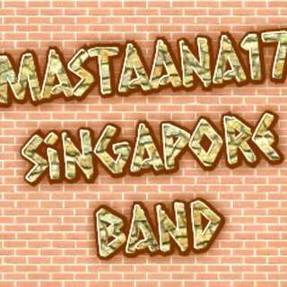 live band,hindi Band n dangdut