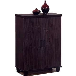 Brand New Small Shoe cabinet with Free Delivery