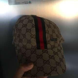 GUCCI HAT (replica)