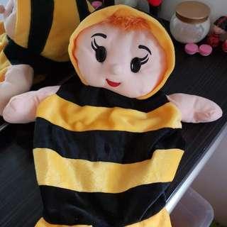 TAS ANAK BEE