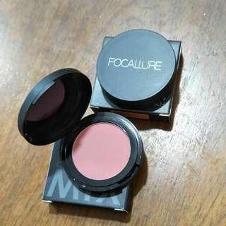 Focallure blusher