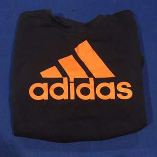 Adidas Jumper XL