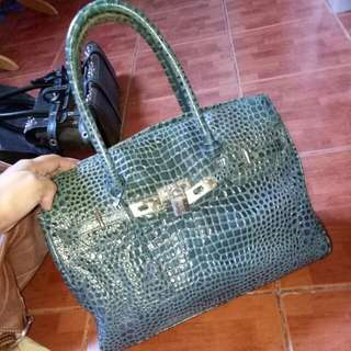 Hardy Amies London Bag