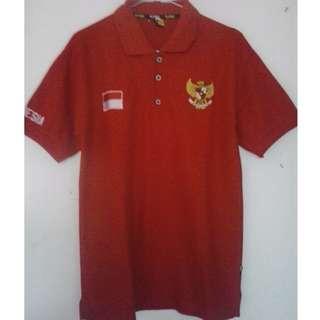 Polo Indonesia
