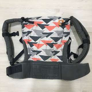 TULA BABY CARRIER (STANDARD) - PRISM