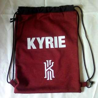🌟 KYRIE STRING BAG 🌟