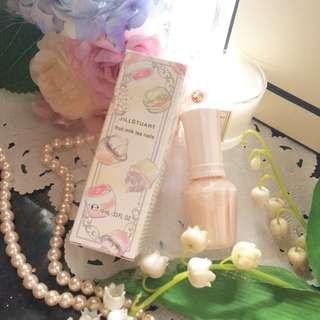 JILLSTUART: Jillstuart Limited Edition Fruit Milk Tea Nails