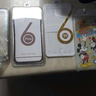 iPhone 6s plus手機殼