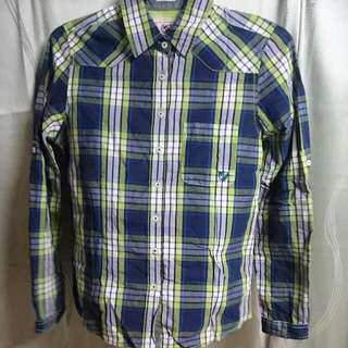 Casual Shirt Tope Brand Outlet