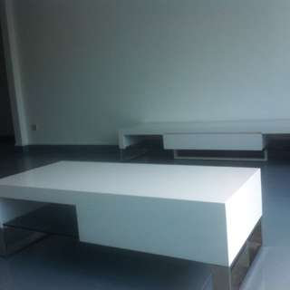 3 Bedroom For Rent