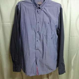 Casual Shirt PADINI MEN