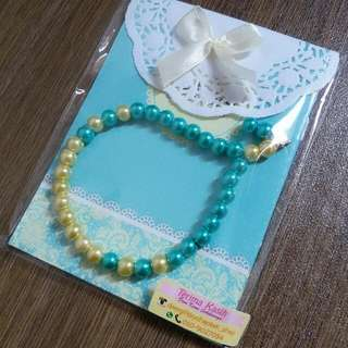 DOORGIFT BAJET SET YASIN DAN TASBIH MINI