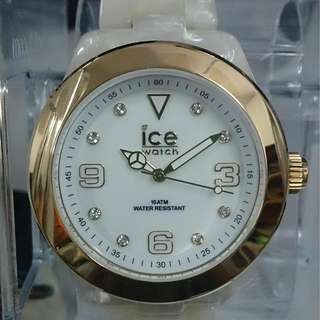 Ice Watch - Ice Elegant Gold