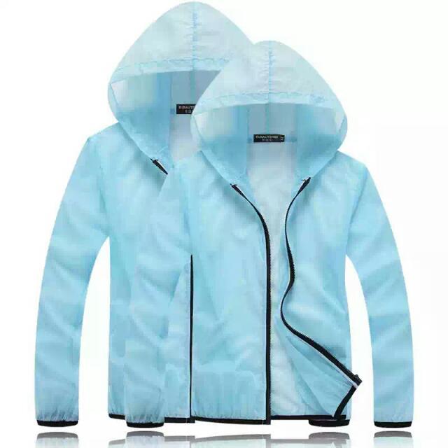 防曬外套 #三百元外套