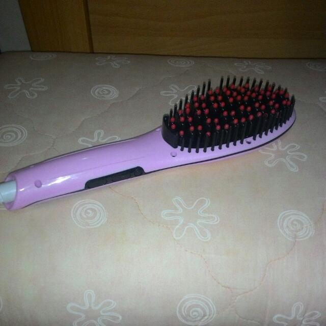 直髮梳 便宜賣