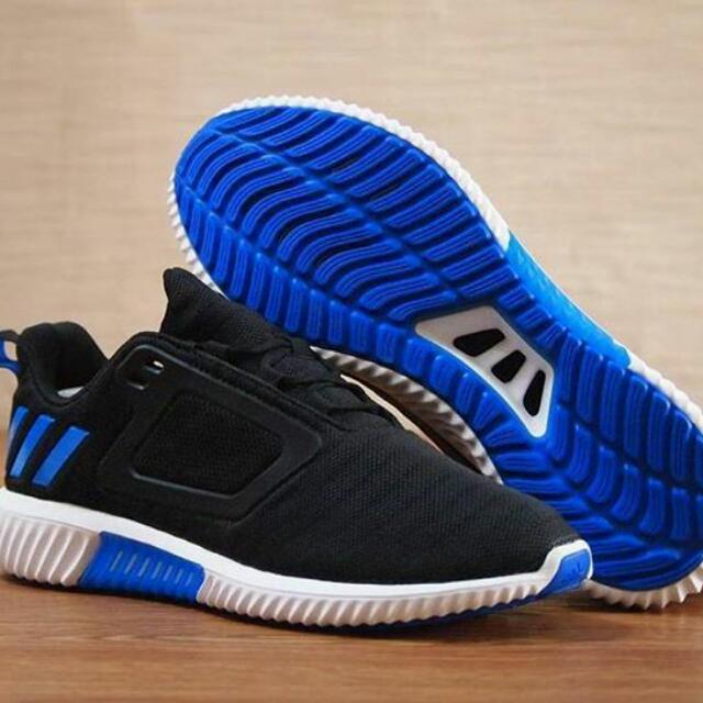 Adidas performance climacool 1 tech fresh.