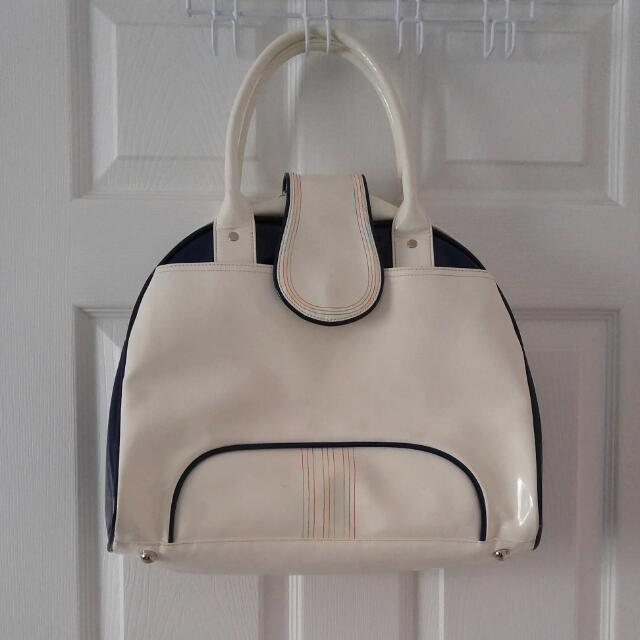 Adidas Purse From Japan
