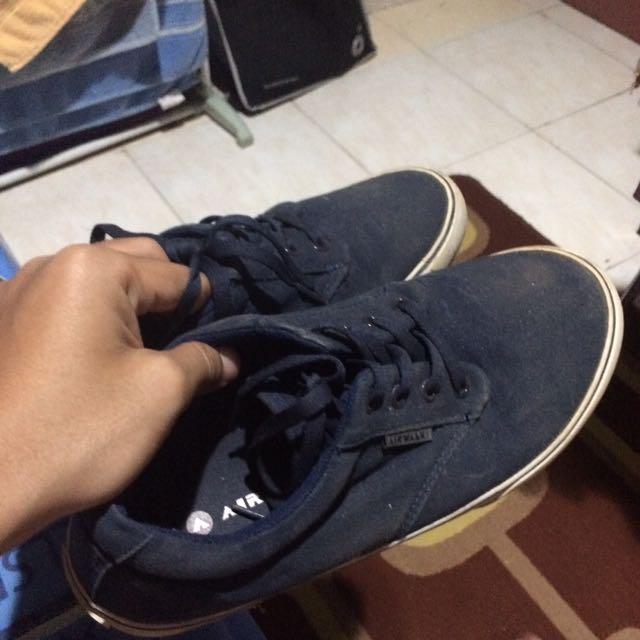Airwalk Sneaker Original