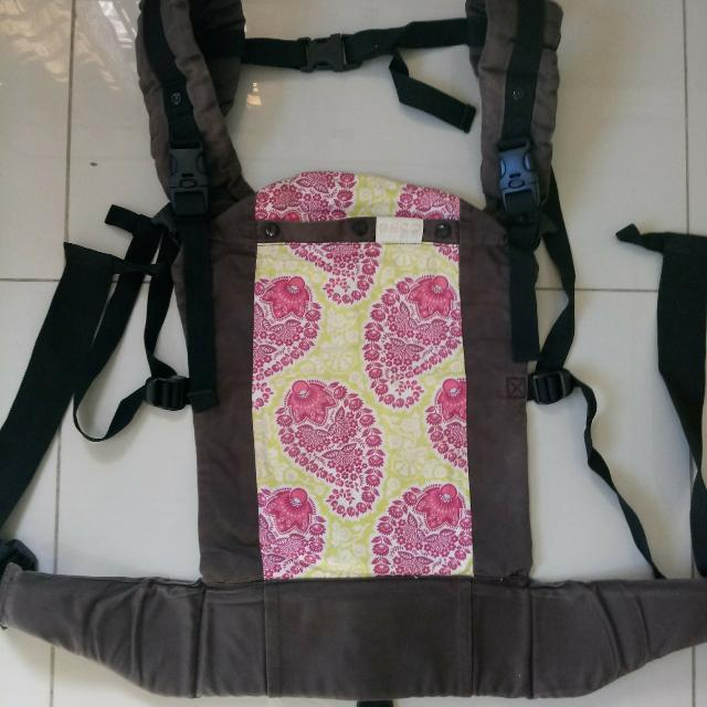 BECO Butterfly (Soft Structured Carrier/Recommended)