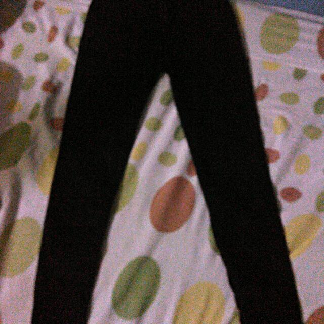 Celan Jeans  Itemm